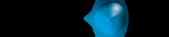 PACOM Logo