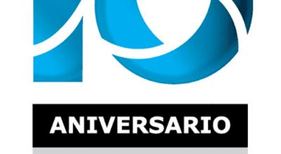 Pacom Spain 10 years