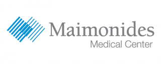 Maimonides Medical centre logo | PACOM clients