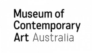 Museum of Contemporary Art Logo