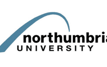 Northumbria University | PACOM client