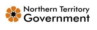 Northern Territory logo