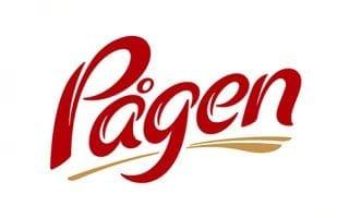 Pagen logo