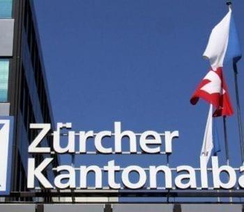 zurcher-kantonal banking security solution
