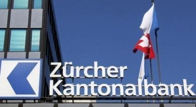 zurcher-kantonal banking security solution