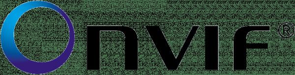 ONVIF logo | PACOM history