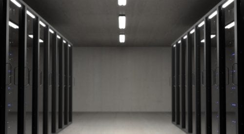 Data centre security solutions for your data centres