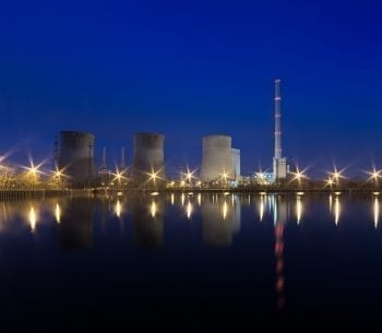 critical infrastructure protection | PACOM Systems